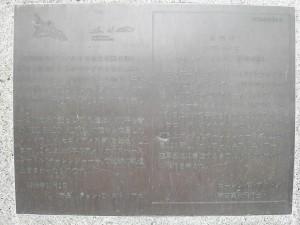 P3200028